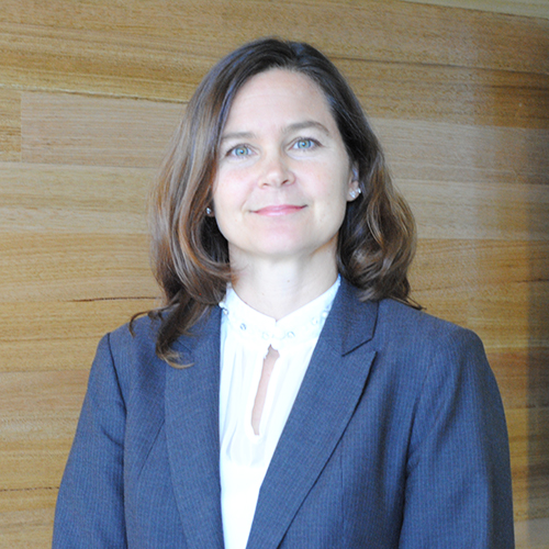 Springvale legal service lawyers practice